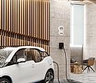צור קשר - שנפ EV רכב חשמלי